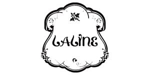laline-logo