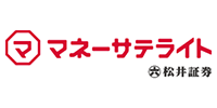 matsui-logo
